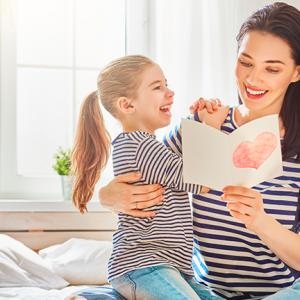 <p>Mensagem de Dia das Mães: a melhor homenagem</p>