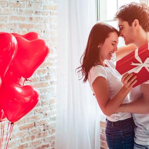 <p>Dia dos Namorados: 10 opções de presente para surpreender seu amor</p>
