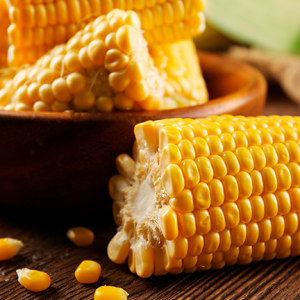 <p>Creme de milho e outras delícias para arrasar na cozinha</p>