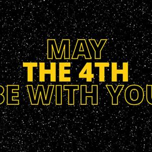 <p>Por que o Dia de Star Wars é tão importante?</p>