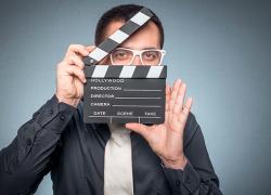 <p>Coisa de nerd: 5 filmes obrigat&oacute;rios</p>