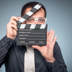 <p>Coisa de nerd: 5 filmes obrigatórios</p>