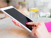 <p>Tablet barato: tudo que você precisa saber</p>