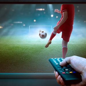 <p>Top 3 Smart TV: conheça modelos incríveis pra você</p>