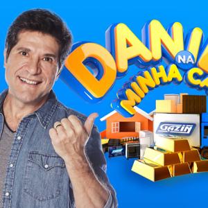 <p>Como participar da promoção Gazin e Daniel na Minha Casa?</p>