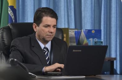 Luiz Custódio
